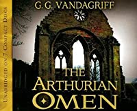 The Arthurian Omen