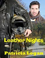 Leather Nights (Armadillo #1)