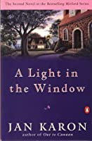A Light in the Window (Mitford Series, #2)