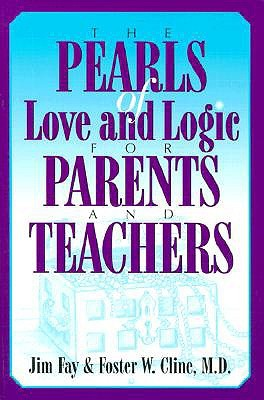 Parenting the love and logic way  by  Charles Fay