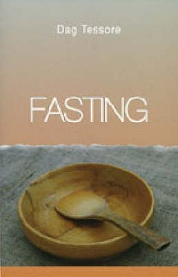 Fasting  by  Dag Tessore