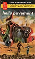 Hell's Pavement