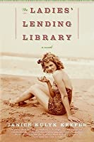 The Ladies' Lending Library: A Novel