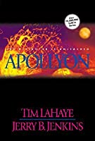 Apollyon : The Destroyer Is Unleashed