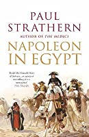 Napoleon In Egypt: A Clash Of Cultures