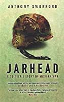 Jarhead: A Soldier's Story of Modern War