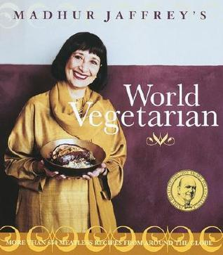 Ultimate Curry Bible Madhur Jaffrey