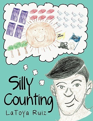 Silly Counting LaToya Ruiz