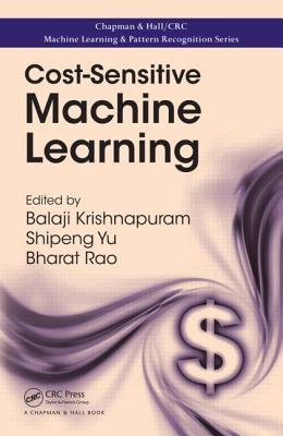 Knowledge-Driven Medicine: A Machine Learning Approach  by  R. Bharat Rao