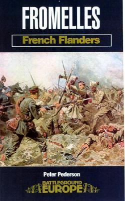 Fromelles  by  Peter Pederson