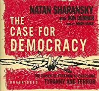 The Case for Democracy: Library Edition