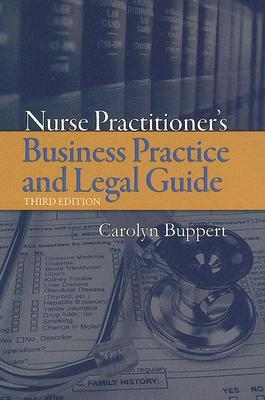 Avoiding Malpractice: 10 Rules, 5 Systems, 20 Cases  by  Carolyn Buppert