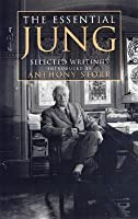 The Essential Jung: Selected Writings
