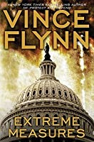 Extreme Measures (Mitch Rapp, #11)