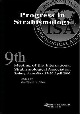 Isa 2002 9th  by  Faber