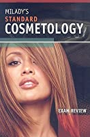 Milady's Standard Cosmetology Exam Review