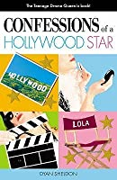 Confessions of a Hollywood Star