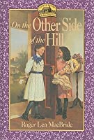 On the Other Side of the Hill