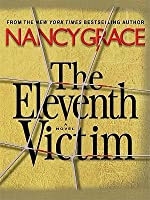 The Eleventh Victim (Hailey Dean #1)