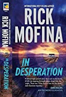 In Desperation (Jack Gannon #3)