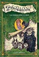The Darkling Curse (Something Wickedly Weird)