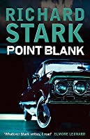 Point Blank (Parker, #1)