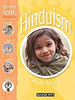 This Is My Faith: Hinduism (This Is My Faith Books)