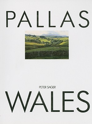 Wales Peter Sager