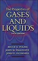 The Properties of Gases and Liquids