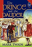 The Prince And The Pauper (Unabridged And Illustrated)