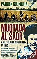 Muqtada Al-Sadr and the Fall of Iraq