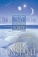 The Tenth Power (Chanters of Tremaris, #3)