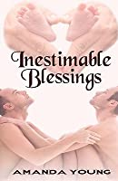 Inestimable Blessings