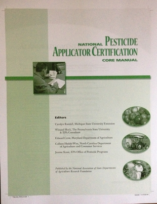 Fiscal Year 2010 and 2009 Financial Statements for the Pesticides Reregistration and Expedited Processing Funds U.S. Environmental Protection Agency