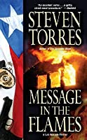 Message in the Flames (Luis Gonzalo, #3)