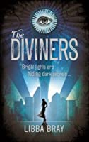 The Diviners (The Diviners #1)