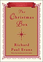 The Christmas Box: 20th Anniversary Edition