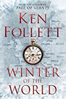 Winter of the World (The Century Trilogy, #2)