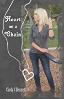 Heart on a Chain