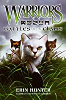 Warriors: Battle of the Clans