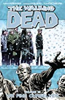 The Walking Dead: We Find Ourselves (The Walking Dead, #15)