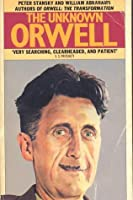 The Unknown Orwell