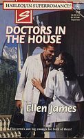 Doctors in the House