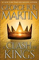 A Game of Thrones/A Clash of Kings