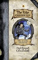 The Winter Knights (The Edge Chronicles, #8)
