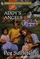 Addy's Angels
