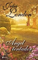 Angel Tentador descarga pdf epub mobi fb2