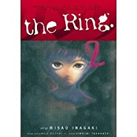 The Ring (The Ring, #2)