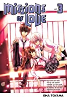 Missions of Love 3