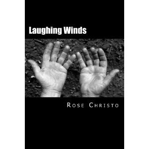 Laughing Winds  by  Rose Christo